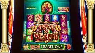 Spiele Treasure Tree - Video Slots Online