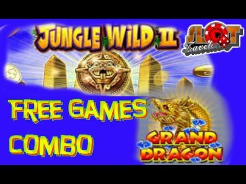 free casino games online slots with bonus mega joker