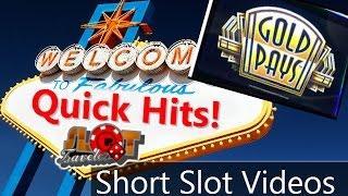 Captain Classic casino på nätet