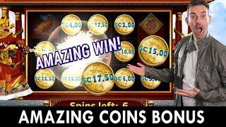 ★ Slots ★ Amazing COINS Bonus! ★ Slots ★ PlayLuckyLand Casino Online Slots  ★ Slots ★ BCSlots #ad