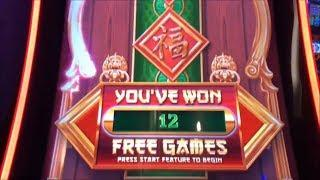 •Perfect Timing !!•50 FRIDAY 29•Fun Real Slot Live Play•FU FU FU / ULTIMATE FIRE LINK Slot •