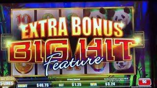 •LUCKY•$ERIE$ 50 FRIDAY #13•Fun Real Slot Live Play•BIG HIT Bonanza/Whales of Cash Deluxe Slot •栗スロ•
