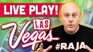 ⋆ Slots ⋆ One of The Biggest Live Slot Jackpots Ever ⋆ Slots ⋆ Late Night High Limit Slot Play in Las Vegas