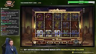 Casino Slots Live - 23/06/20
