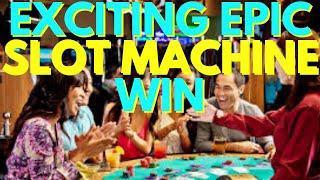 ⋆ Slots ⋆Amazing Slot machine Dancing Drums Slot Machine Win