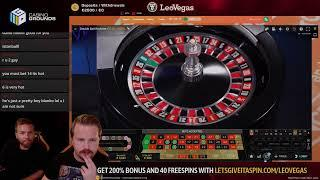TABLE GAMES TUESDAY - €1000 !Giveaway Every Day on New !Ultra Casino ⋆ Slots ⋆️⋆ Slots ⋆️ (22/09/20)