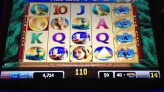 sands online casino spielo online