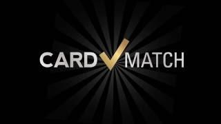 CardMatch on PokerStars - Win up to $3,000 in cash every day!