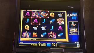 Shake your booty casino game