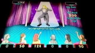 Tbt risqu business slot machine stripper bonus palace station casino publicscrutiny Images