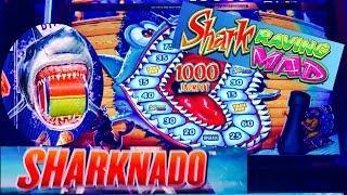 888 poker 20 free