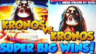 watch casino online games twist slot