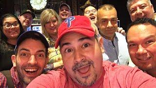 • LIVE FROM COSMO!! GROUP PULL JACKPOT