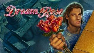 Dream Rose™