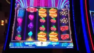 IGT - Fantasy Slot League - STAR RISE - Slot Machine LIVE PLAY
