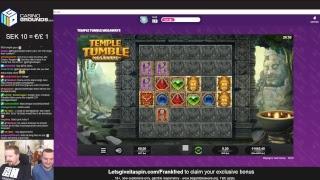 LIVE CASINO GAMES - !vlog 1&2 live •