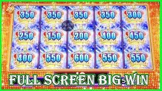 Die bienen knie slotomania gamesgames mahjongconnectfreeonline