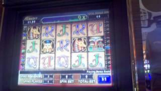 cleopatra online slot american poker 2 online