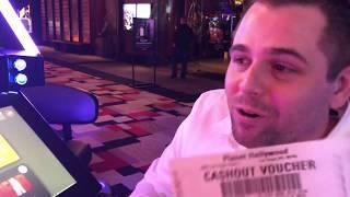 JACKPOT HAND PAY LOCK it LINK Group Pull • Las Vegas CASINO Slot Machine Videos SIZZLING JACKPOTS