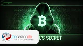 Satoshis Secret Slot: Bitcoin Slots