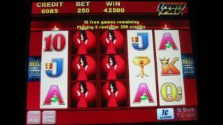 Slot Hits 111: Meet