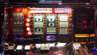 •LIVE •Vegas Casino Playing• Slot Machines • with Brian Christopher at Cosmopolitan