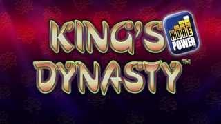 Kings Dynasty™