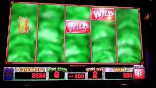 Wild Tornado Slot Machine,  Tornado Free Spins