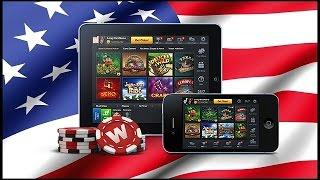 State vs Federal Online Gambling Regulations in America