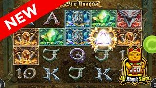 24K Dragon Slot - Play'n GO - Online Slots & Big Wins