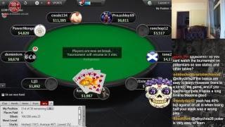 FISHY Poker & Home Game Tonight!!!
