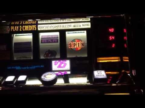 Wheel of fortune $50 bet high limit slots free spin