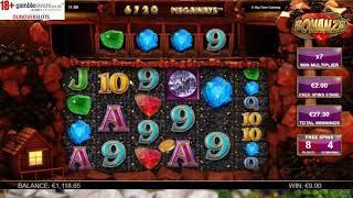 Latest Slotting session - can I make a profit at last? • dazza g
