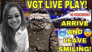 VGT LIVE PLAY! VIEWER REQUEST GAMES! SMILE EVEN IF YOU HAVE A BAD CASINO DAY!•