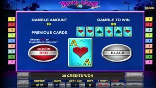Free 5 reel slots games online at Slotozilla.com - 4