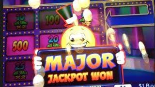 unicorn dreaming slot machine online