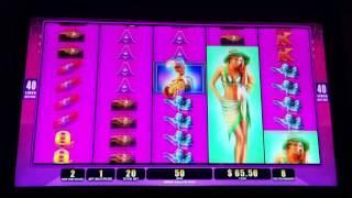 Slot Hits 178!  Great Hits!
