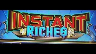 live casino online rise of ra slot machine
