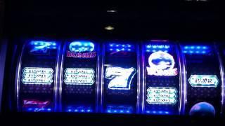 Crystal orb slot machine full house poker eugene or