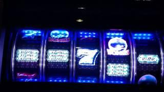 crystal slot machine