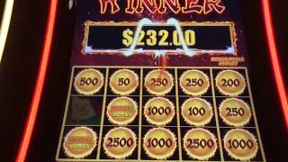 SUPER BIG WINS!!!!! DRAGON LINK AND G+ DELUXE SLOTS !!!