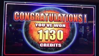 Caribbean Dreams Bonus Slot Game at Casino Royal