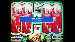 casino watch online quasar casino