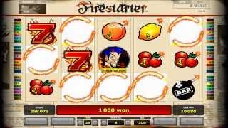 watch casino online sharky slot