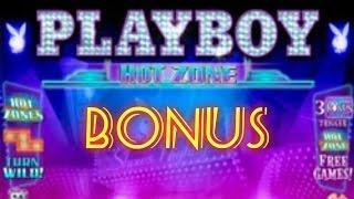 Winnerama no deposit bonus