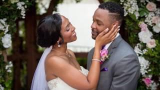 Vegas Wedding Vendors // Photographers