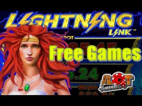 slot free games online mega fortune