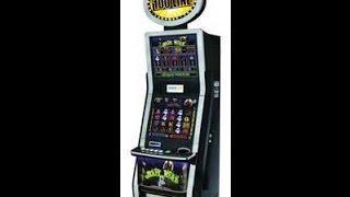 Jackpot Manor Bonuses 2.00 Bets