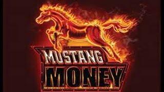 slot casino online dce online