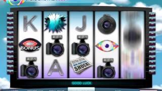 online casino nl american poker 2 online